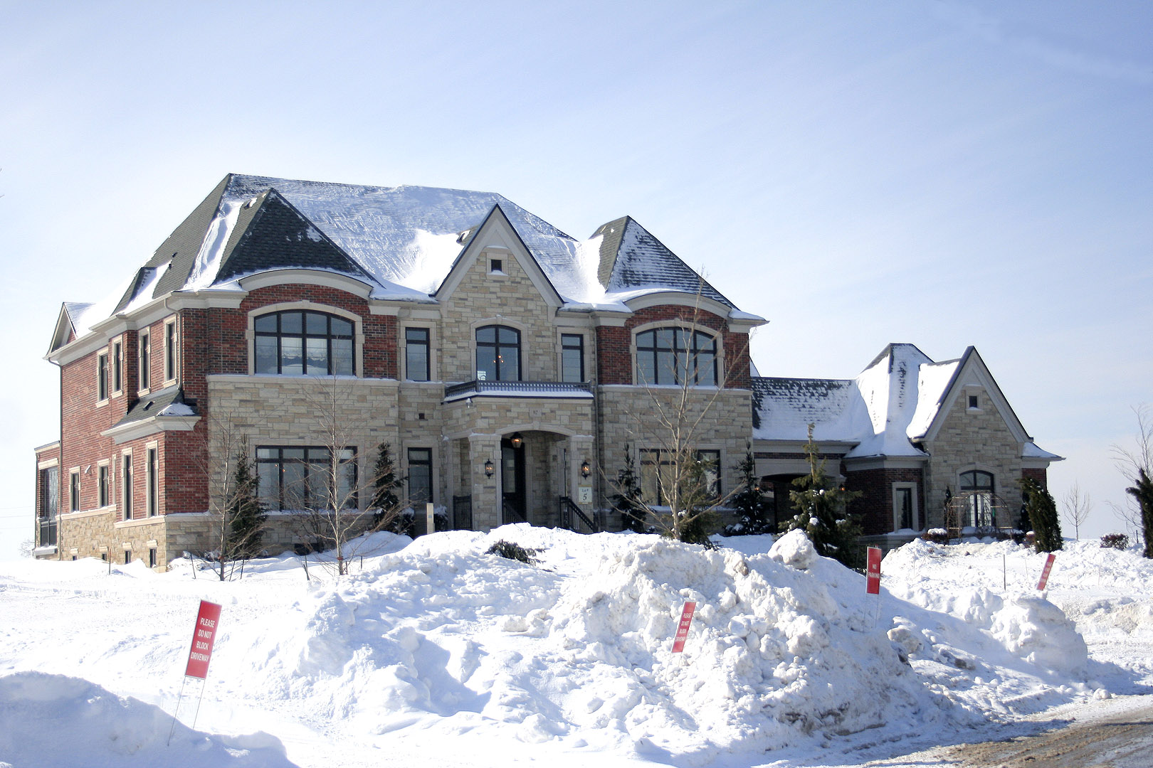 Search Results For Princess Margaret Lottery Home 2016